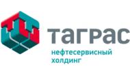 ООО «Татнефтедор»